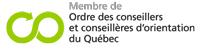 Ordre des conseillers et conseillères d'orientation du Québec (OCCOQ)
